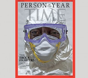 Time-ebolafighters