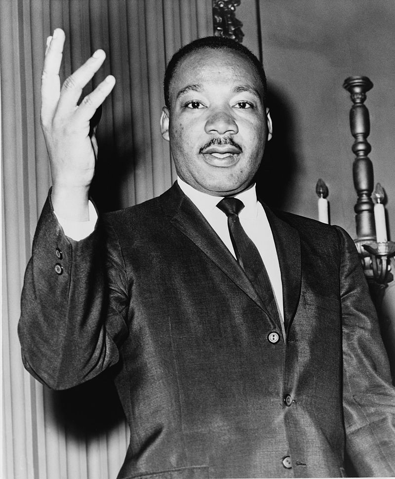 800px-Martin_Luther_King_Jr_NYWTS