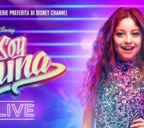 soy-luna-live-disney-channel