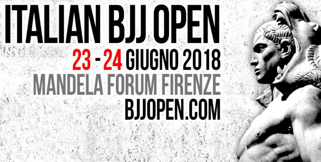 SLIDE-it-bjj-open-2018