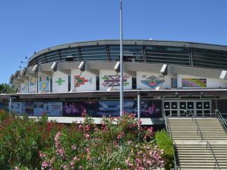 Mandela-forum