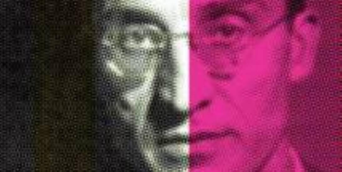 Manifesto-Pavese-2020-214x300